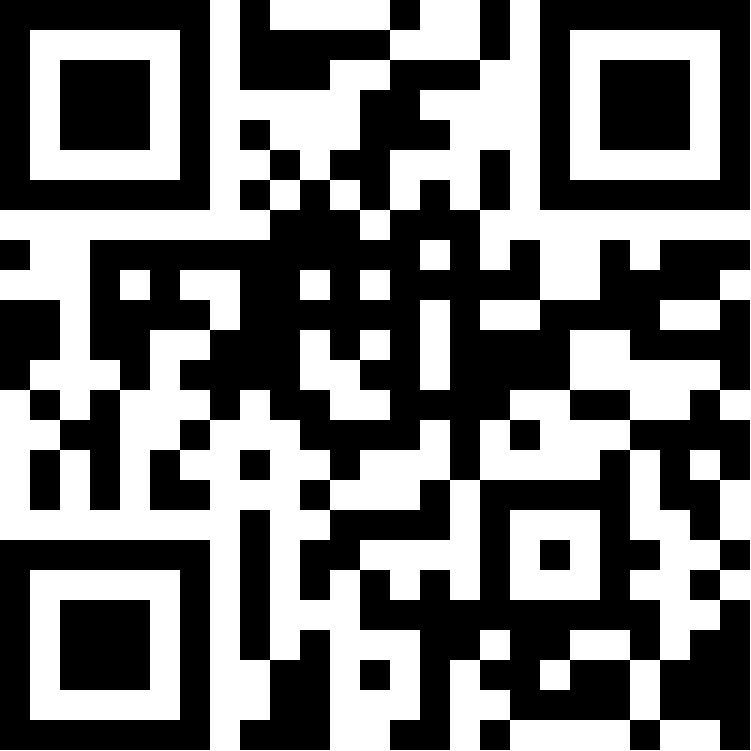 Swatch Scuba Libre İle Yazı Doyasıya Yaşayın...
