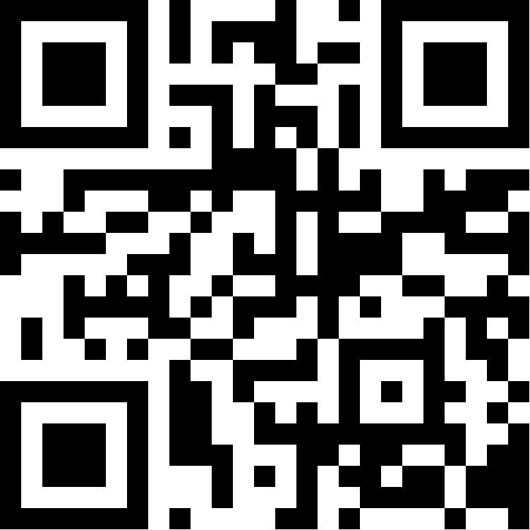 Kanz 2012/13 Sonbahar/Kış Koleksiyonu Çok Konuşulacak!