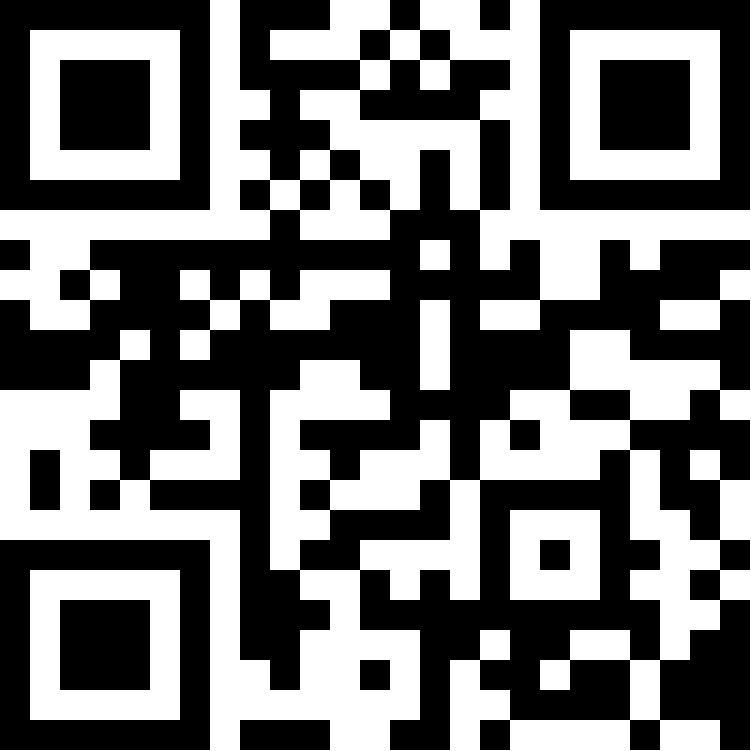 Açık ekran Yeni Medya Sanatları Galerisi