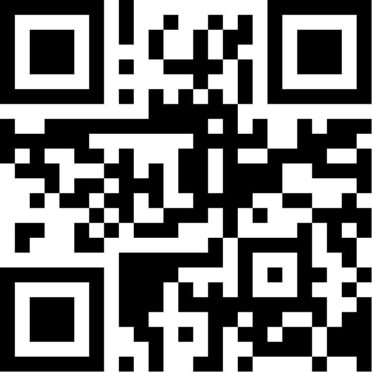 Huzurlarınızda Yeni ASUS MeMO Pad™ HD 7