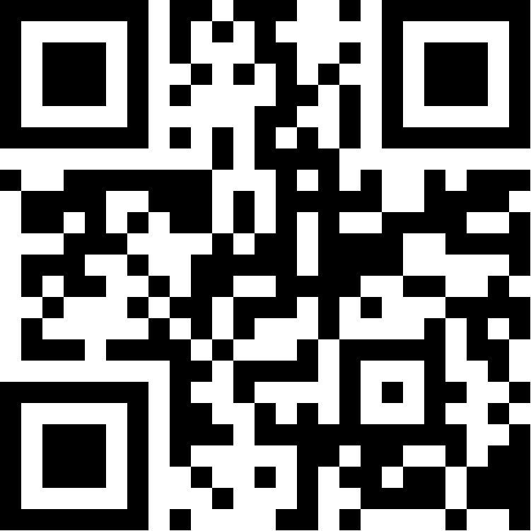 Muzikicinefes.com sunar: Atiye Akustik