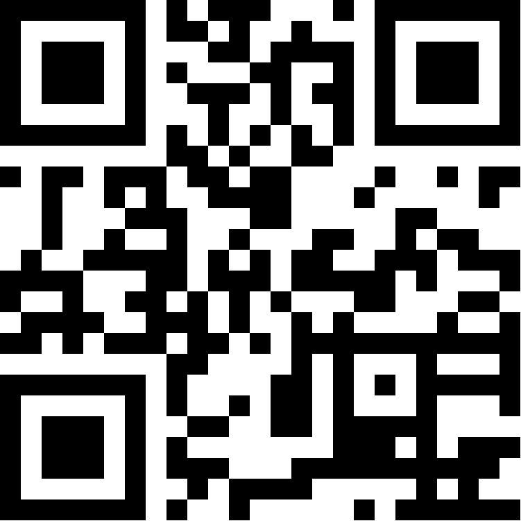 İPZ'2013 ''İnteraktif Pazarlamanın İkinci Baharında: Dönüşüm ve Uyum'' Diyor!
