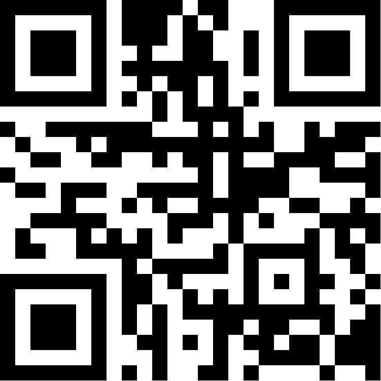 ASUS'tan Dünyanın İlk Kişiselleştirilebilir Tableti; Zenpad