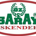 Özsaray İskender