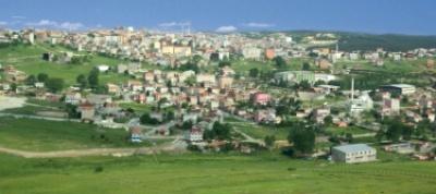 ARNAVUTKÖY İstanbul Rehberi