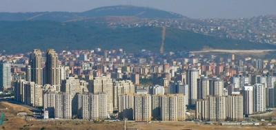 ATAŞEHİR İstanbul Rehberi