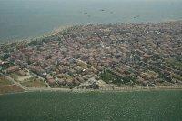 AVCILAR İstanbul Rehberi