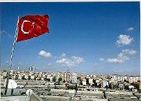 BAĞCILAR İstanbul Rehberi