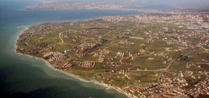 BEYLİKDÜZÜ İstanbul Rehberi