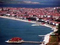 BÜYÜKÇEKMECE İstanbul Rehberi