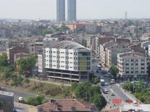 ESENLER İstanbul Rehberi