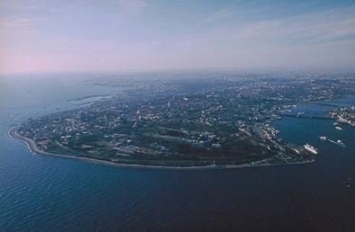 FATİH İstanbul Rehberi