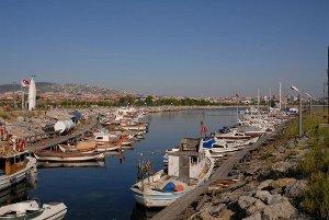 MALTEPE İstanbul Rehberi