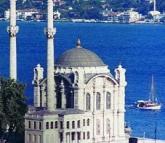 BEŞİKTAŞ İstanbul Rehberi