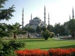MERKEZ İLÇE İstanbul Rehberi
