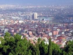 SULTANBEYLİ İstanbul Rehberi