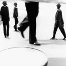 Renato D`Agostin - `Metropolis` - Fotoğraf Sergisi
