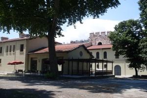Tanzimat Müzesi