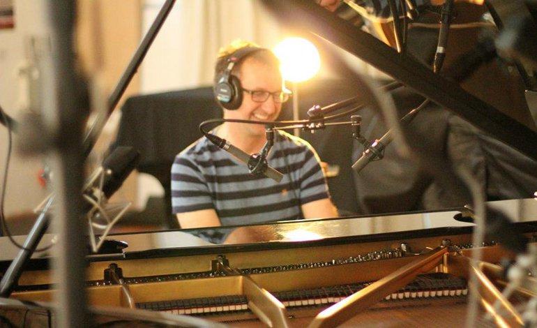 Michael Price Trio