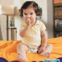 Baby Star, 48 saatte sorularınıza yanıt veriyor!