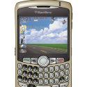 BlackBerry: `Türkiye pazarı bizim için önemli`