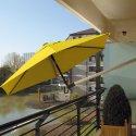 En Güzel Anneler Günü Hediyesi L'Ombrero Güneş Şemsiyesi