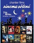 Chantier Films Sinema Şöleni