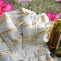 Annenize özel sürprizler: ismi ve fotoğrafı ile hazırlanan eşsiz hediyeler!