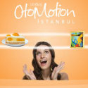 Doğuş OtoMotion İstanbul, Einstein Sergisi ile Açılıyor