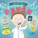 İş Kültür Yayınları çocuklara yeni bir bilim serisi sunuyor: Minik Dahi