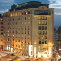 Şehrin Tam Kalbindeki Yeni Gözdeniz: Ramada Plaza İstanbul