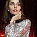 Saat Başı Şıklık: Tag Heuer Monaco Watch