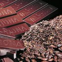 Valrhona'dan Bitter Çikolatada Son Nokta