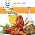 Yemekevi.tv`den El Öptüren Bayram Tatlıları