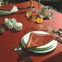TUSID 2007 / 18. Otel, Restoran, Gastronomi Donanım ve Teknolojileri Fuarı