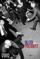 Bir Başkanın Ölümü