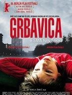 Grbavica: Esma'nın Sırrı