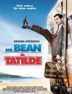 Mr. Bean Tatilde