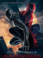 Örümcek Adam 3