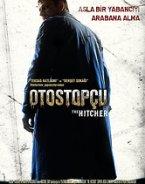 Otostopçu
