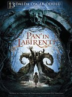 Pan`ın Labirenti