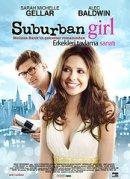 Suburban Girl: Erkekleri Tavlama Sanatı