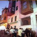 Andon Ortaköy