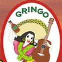 Gringo Restaurant Cafe Bar