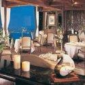 The Roof Bar - Restaurant
