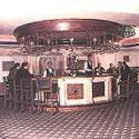 Inter Bar