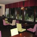 Karmaşık Lounge Bar