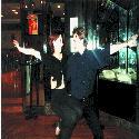 Murphy`s Dance Bar