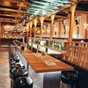Wan-na Restaurant-Bar