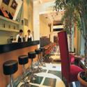 Café Baron